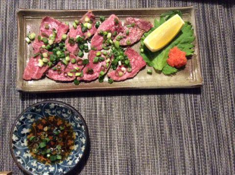 味どころ はしもと(和食)のメニュー | ホットペッパーグルメ