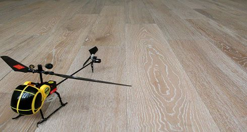 Eiken vloer white wash floors pinterest vloeren