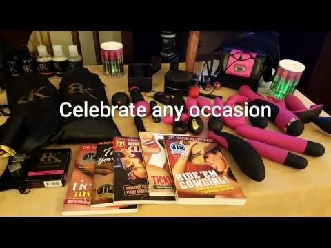 Kandi   Bedroom Kandi Sexy Coed Party. Bedroom Kandi Sexy Coed Party   Bedroom Kandi Parties by Michele