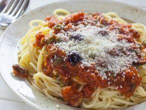 Соусы для спагетти 11 рецептов с фото пошагово. Как
