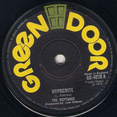 Record Shop Reggae Vinyl Records London Uk Vinyl Record Art Vinyl Records Record Label