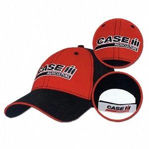 32720f55181 Case IH Hat