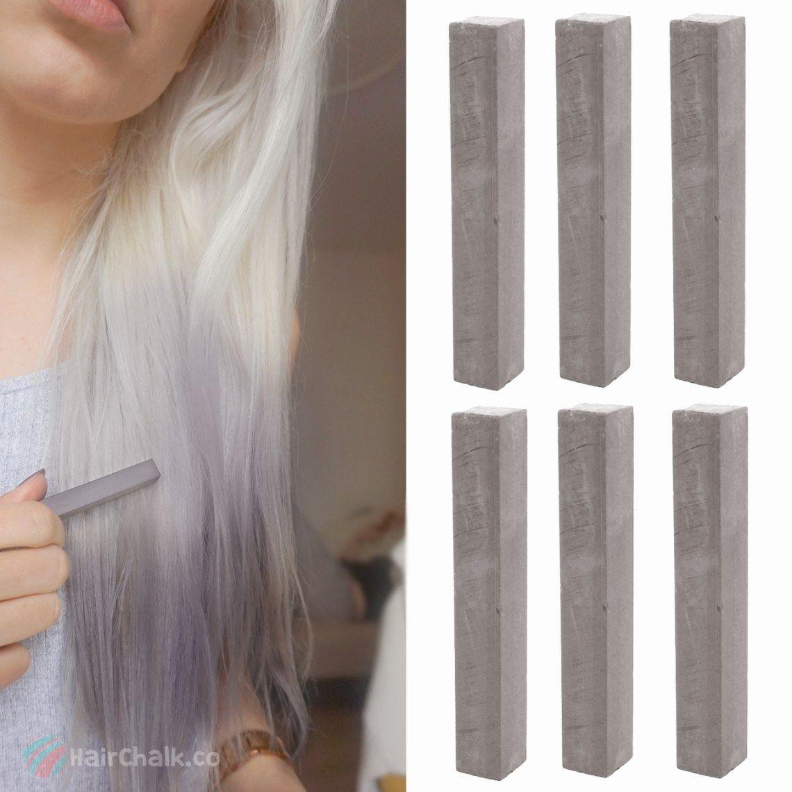 Best ash gray hair dye set ash gray hair color grey hair dyes and best ash gray hair dye set solutioingenieria Choice Image