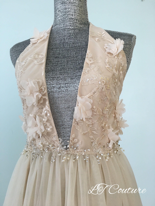After wedding dress reception  Beach Wedding Dress Reception Dress Wedding Dress Reception Open
