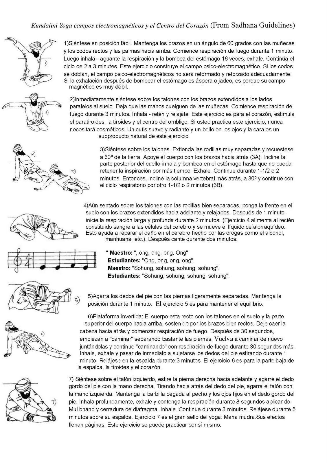 Healthy Bowel System Kundalini Yoga Kriya | 1st Chakra | Pinterest ...