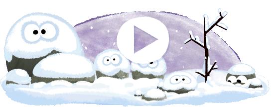 冬至 2016 google japan pinterest google doodles google doodles