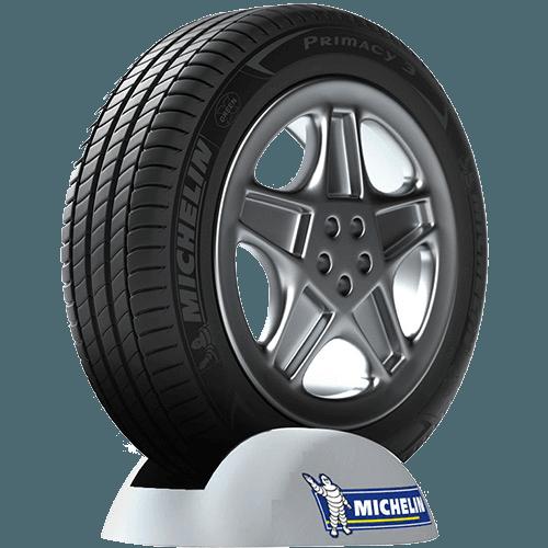 Americanas Pneu Michelin Aro 16 205 55 R16 91v Tl Primacy 3 R 316 79 Em 1x No Cartao Michelin Green Car Wheel