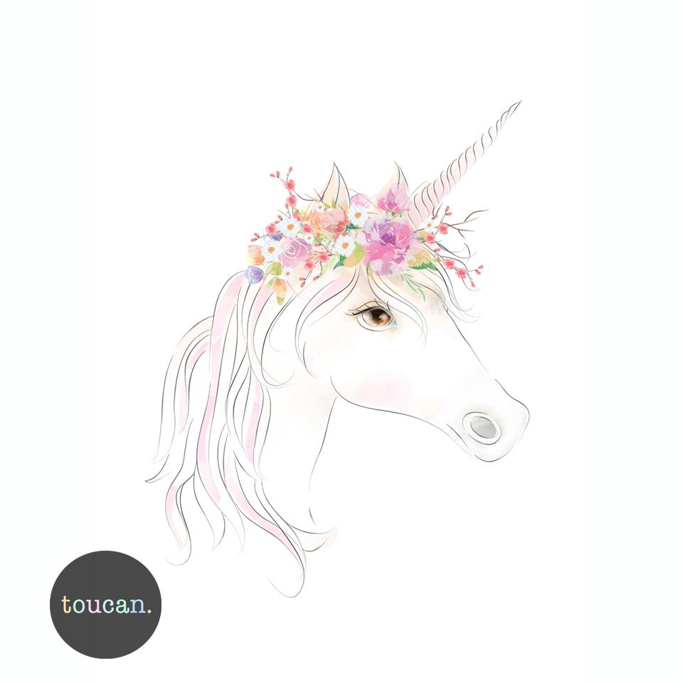 Unicorn magic цена