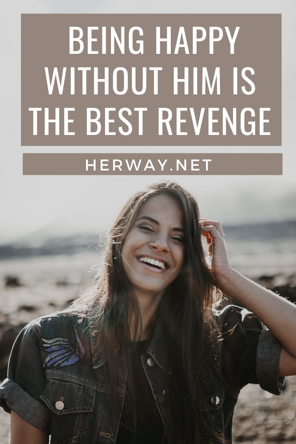 The minute you decide that you no longer need to prove anything to anyone is when you can proudly tell yourself that you've made it.   #Dating #Relationship #Feelings #LoveTips  #DatingandRelationship #Advice #Alone #Single  #Singlelife #Selfconfidence #Personaldevelopment #Selfesteem #Womenpower #Girlpower #Happiness #Herway