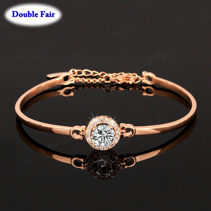 line Get Cheap Unique Diamond Bracelet Aliexpress