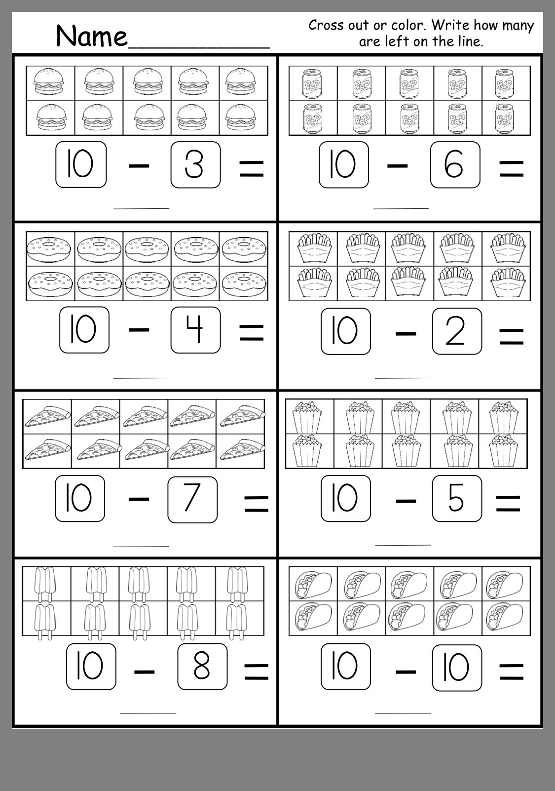 Pin By Vicky Tibbitts On School Ideas