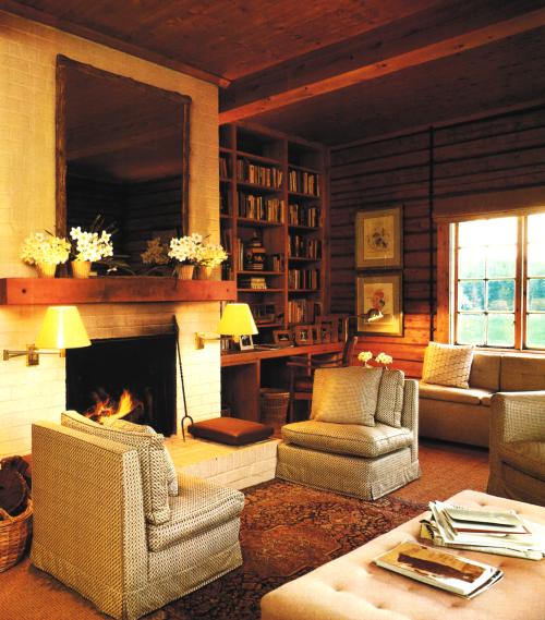 80s Living Room: 1980s Living Room Decor In 2019