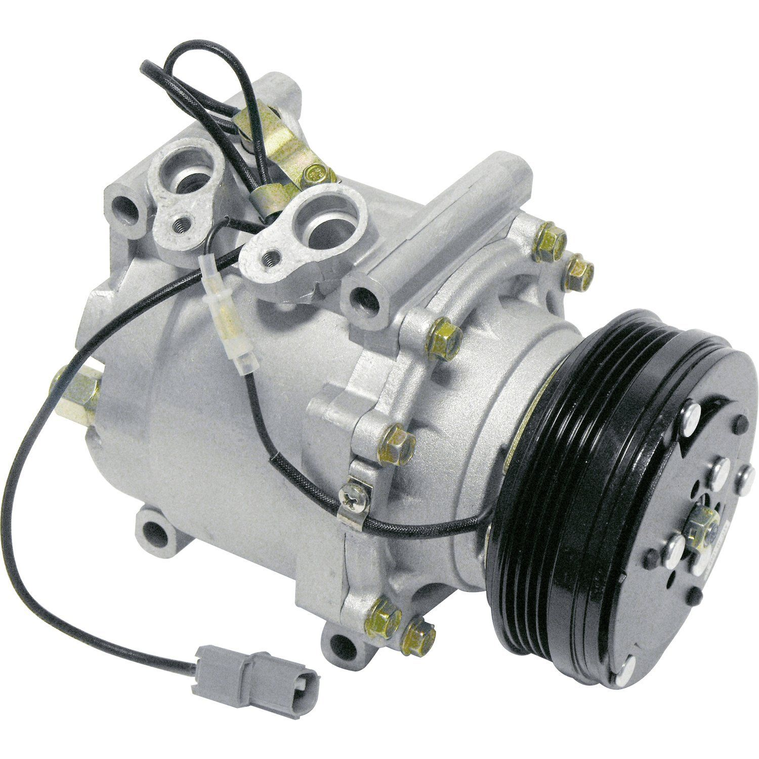 Universal Air Conditioner Compressor, CO 3057AC Honda