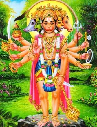 image result for lord hanuman images high resolution 1 pinterest