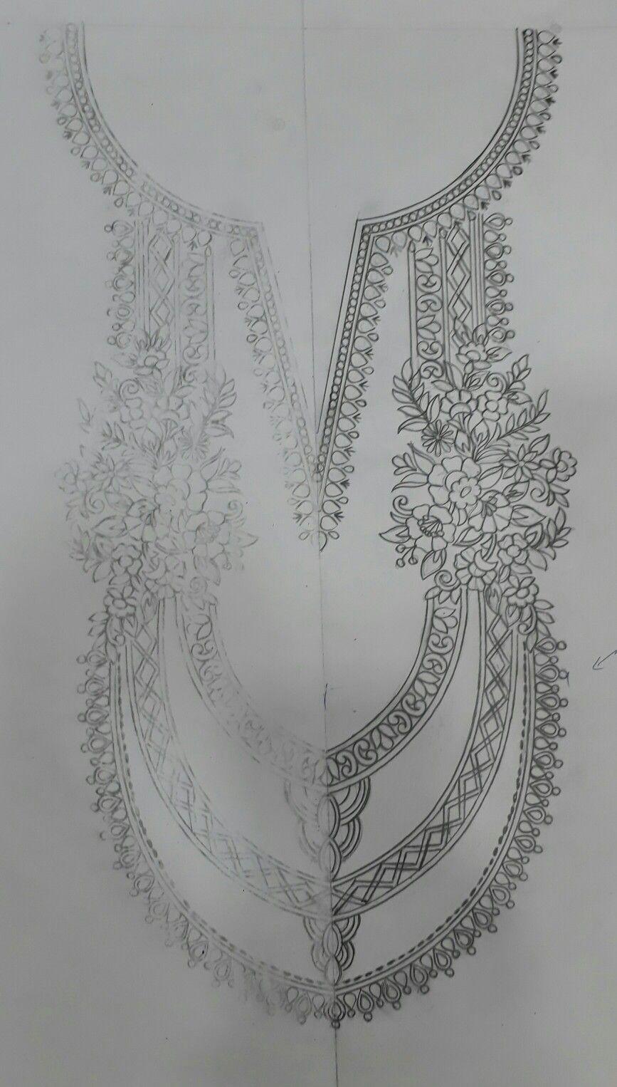 Pintrestdixna deol new embroidery pinterest embroidery pintrestdixna deol hand embroideryembroidery designsbead bankloansurffo Gallery