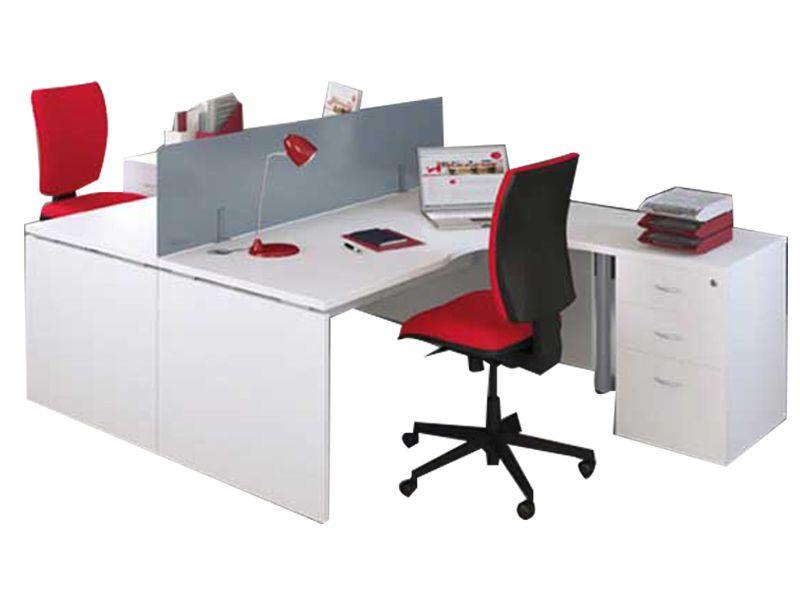 Bureau open space for stel bureaux open space pinterest