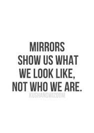 Image Result For Quotes Tumblr About Looking Into The Past Through