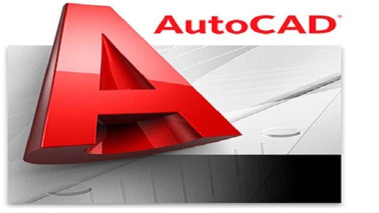 Udemy 100 Free Autocad Basic Learn Autocad Autocad Autocad