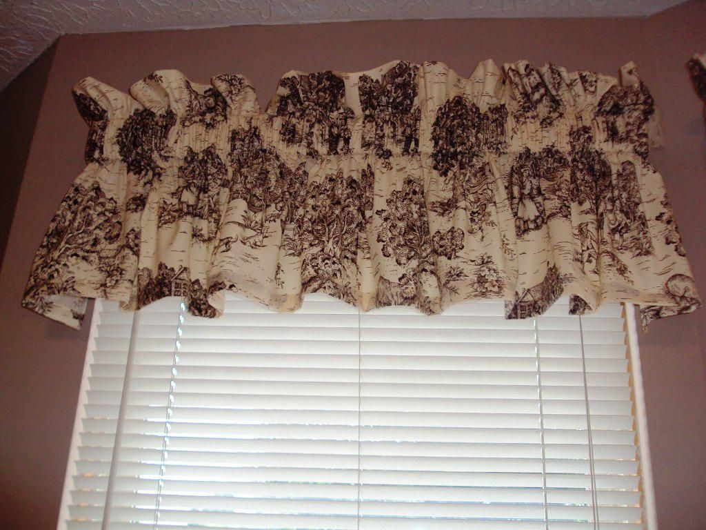 Kitchen Curtains Walmart | decorating | Pinterest