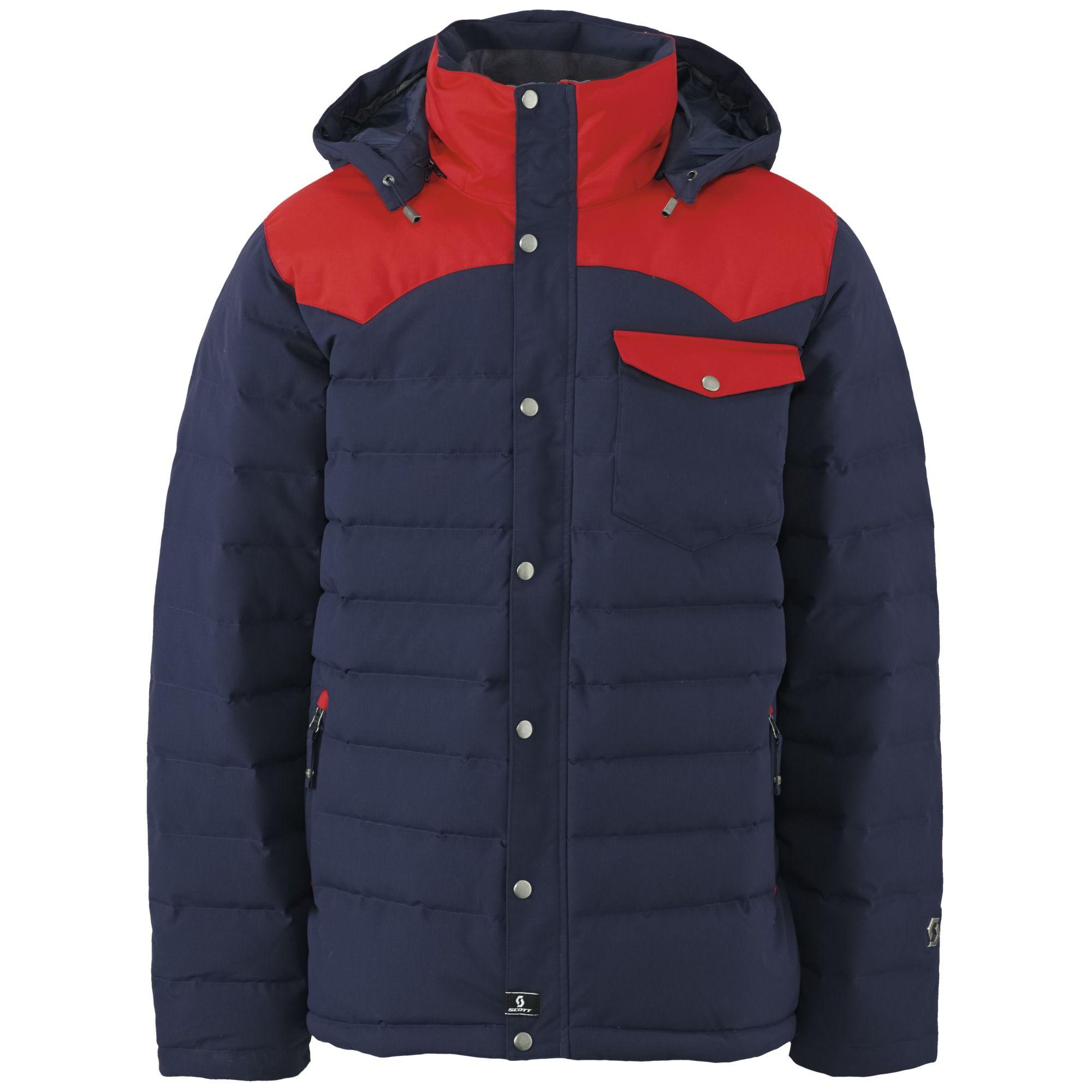 Scott Ambler Jacket Jackets Scott Sports Mens Jackets [ 2000 x 2000 Pixel ]