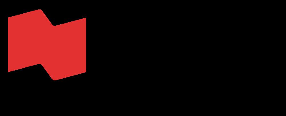 National Bank Of Canada Logo On Logonoid Com Canada Logo Finance Logo National