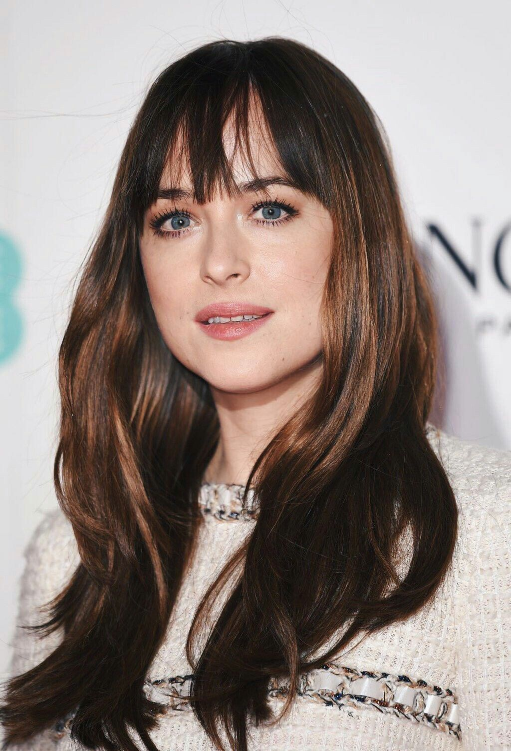Dakota Johnson ♡
