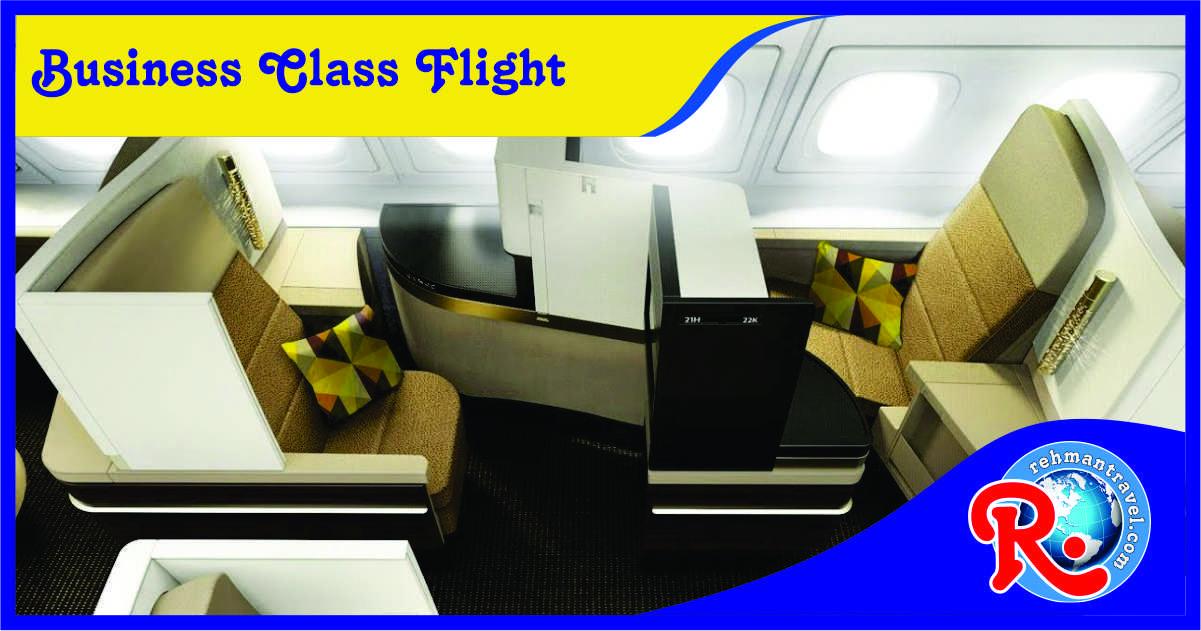Business Class Flight ☎ 051 111 786 785 #Flights #CheapFlights #Cheapflightdeals #CheapAirlineTickets #Airline #Ticket #BusinessClass #PIAflightbooking #OnlineAirTicketBooking #OnlineAirTicketReservation #EmiratesAirlinetickets #QatarAirwaysbooking #SaudiAirlineticket #SereneAirbooking #AirBlueflight #KuwaitAirways #Etihadflights #BritishAirways #TurkishAirlinebooking #OmanAirflightbooking #GulfAirbooking #FlyDubaionlinebooking #MalindoAirbooking #SriLankanAirlinesbooking #RehmanTravel #Business