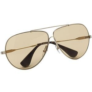 sunglasses cheap polarized  designer-bag-hub com polarized sunglasses, cheap oakley sunglasses ...