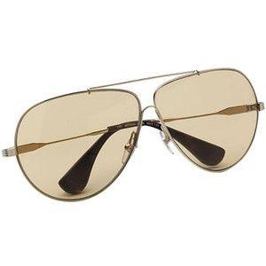 fa5f05e23fa designer-bag-hub com polarized sunglasses