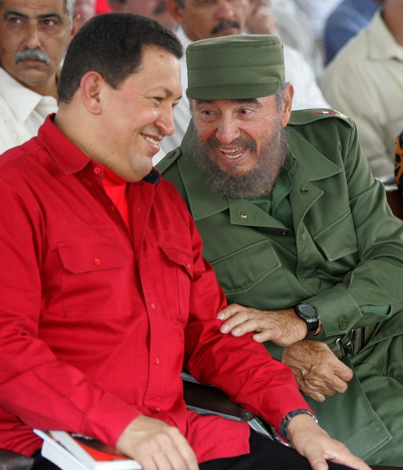 Fidel Castro 13 Fidel Castro International Books Hugo Chávez