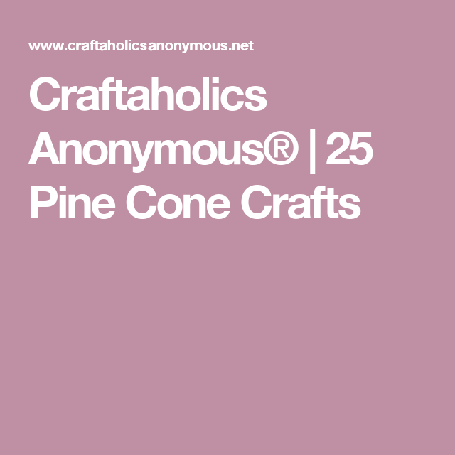 Light Pine Kitchen Cabinets: Chalk Paint Kitchen Cabinets