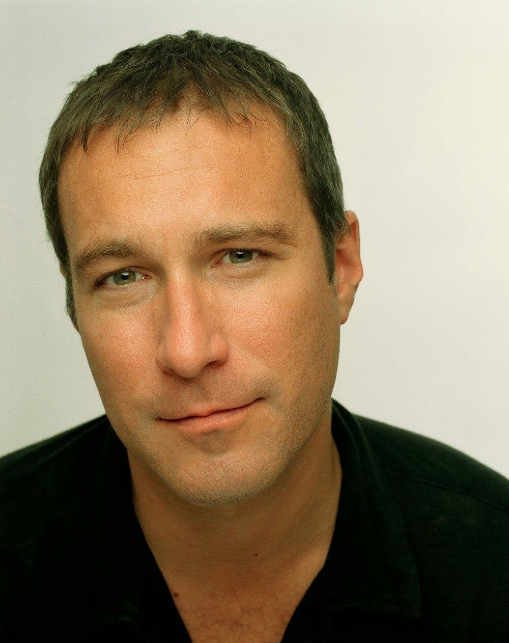 Actor John Corbett: biography, filmography and interesting facts 78