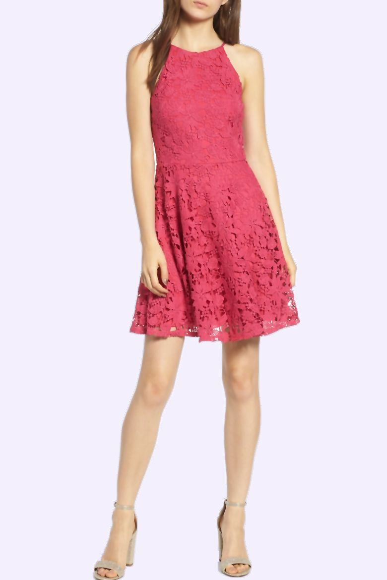 Short lace dresses page of womenus special occasion dresses