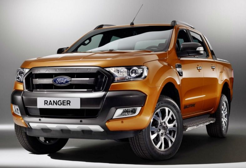 ford ranger wildtrak 2017 thanglongford otoso1 ford ranger pinterest ford ranger ford. Black Bedroom Furniture Sets. Home Design Ideas