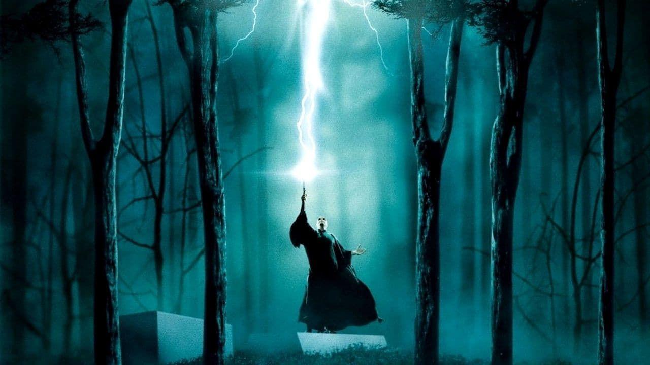 Harry Potter Und Die Heiligtumer Des Todes Teil 1 2010 Ganzer Film Deutsch Komplett Kino Harry Free Movies Online Full Movies Online Free Full Movies Online