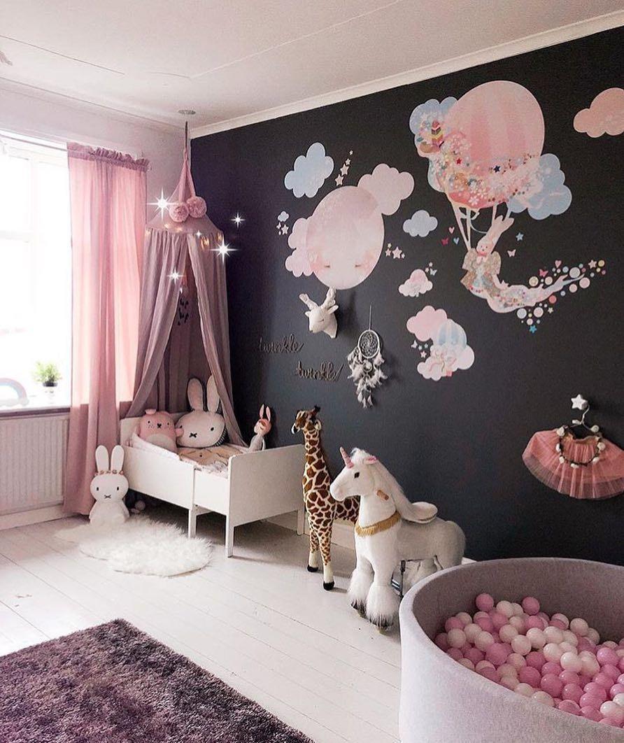 Likes Feedback Dominique Amorim In 2020 Girl Room Baby Room