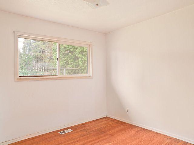 HUD Home - 1020 SE 221st Ave Gresham, OR