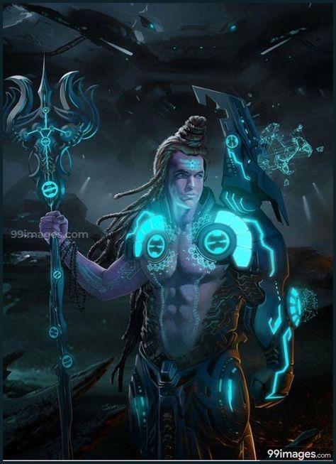 Lord Shiva Hd Photos Wallpapers 1080p 5076 Lordshiva God