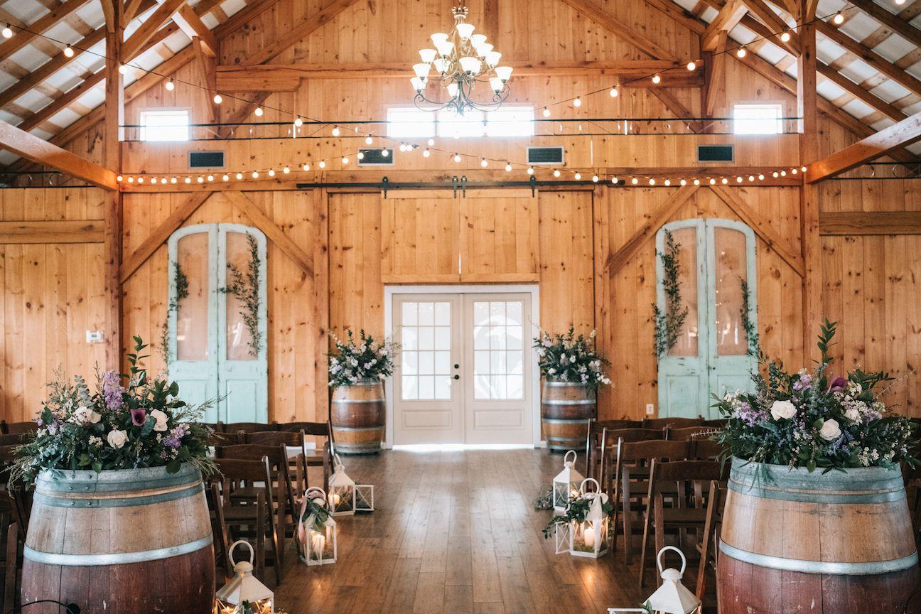 15++ Shadow creek wedding yard sale ideas in 2021