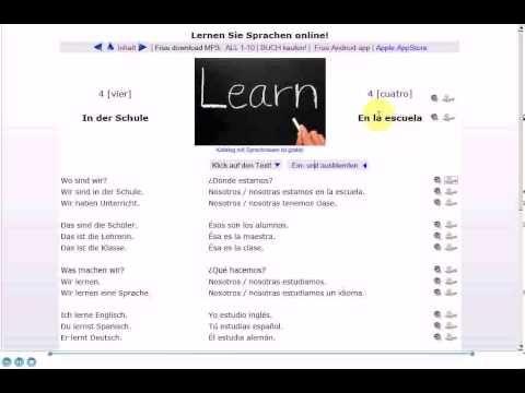 book2 Deutsch - Französisch 1.3 Download auf Freeware.de ...