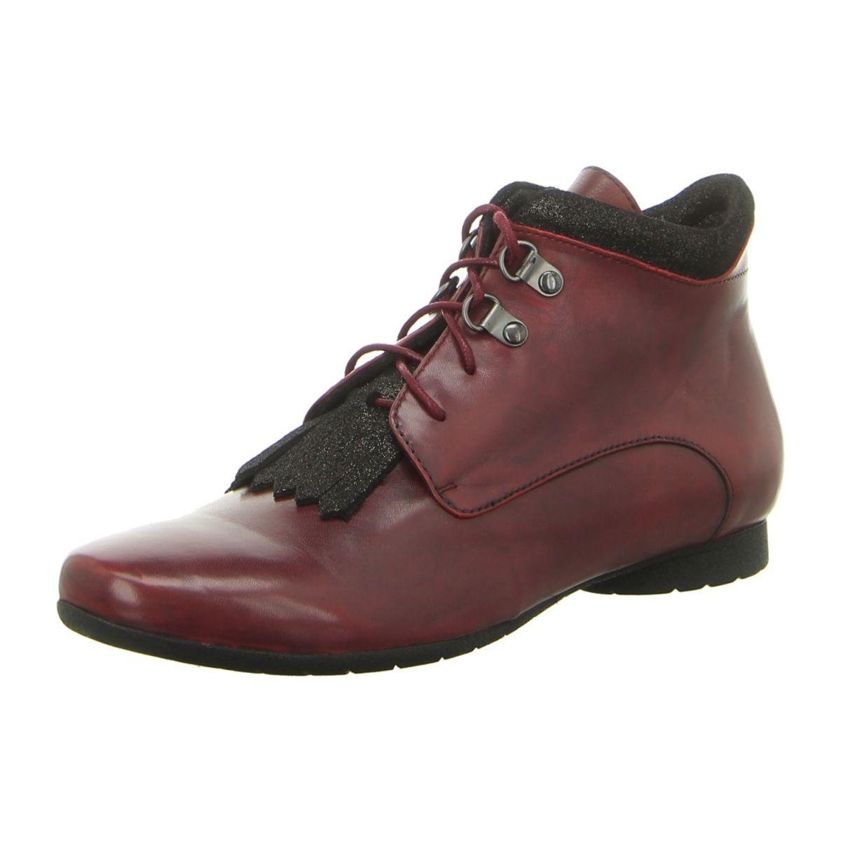 Piazza schwarz Schuhe Stiefelette 991079 1 schwarz Piazza asphalt (schwarz) NEU 14824c