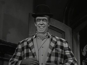 explore the munsters episodes and more - Munsters Halloween Episode
