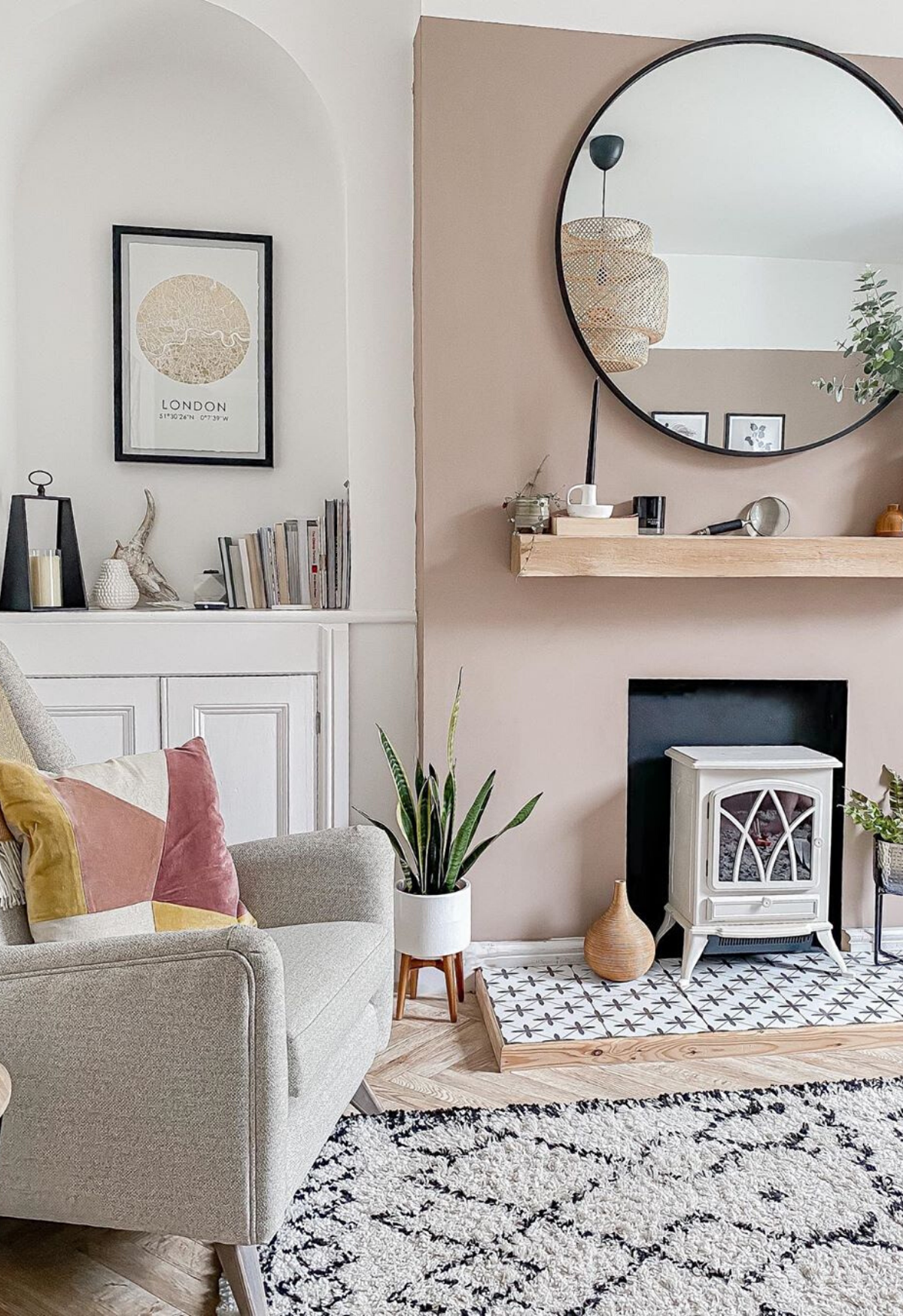 Scandinavian And Nordic Design Inspiration Rooms Solutions In 2020 Nordic Living Room Interior Design Principles Scandinavian Interior Design