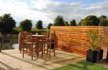 Wharf House, Tewkesbury, Gloucestershire, England. Self Catering Holiday.