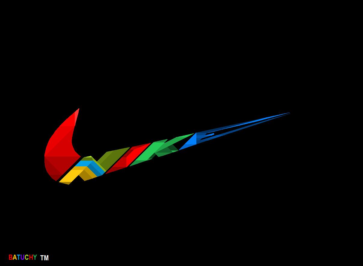 differentdesignsin 2019Nike Nikelogonew differentdesignsin shoes shoes shoes Nikelogonew 2019Nike 2019Nike Nikelogonew Nikelogonew differentdesignsin rdoCxBe