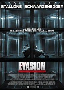 Action Films En Streaming Vf Evasion Film Sylvester Stallone Regarder Film Gratuit Streaming