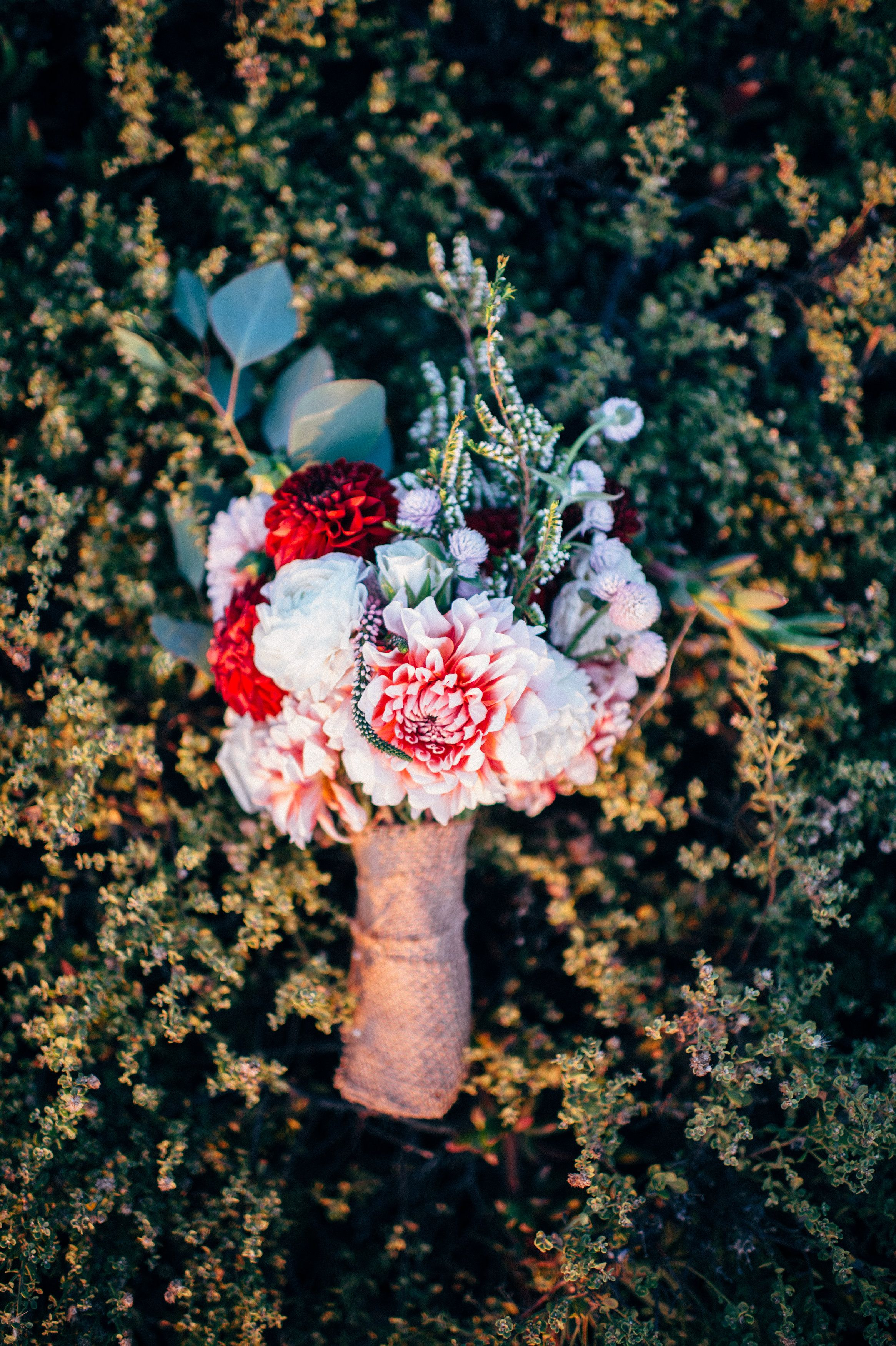 Bouquet  encarnacionphotography.com