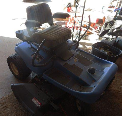 Dixon Zero Turn Mower 2tr 4516k Zero Turn Mowers Baby Car Seats Mower