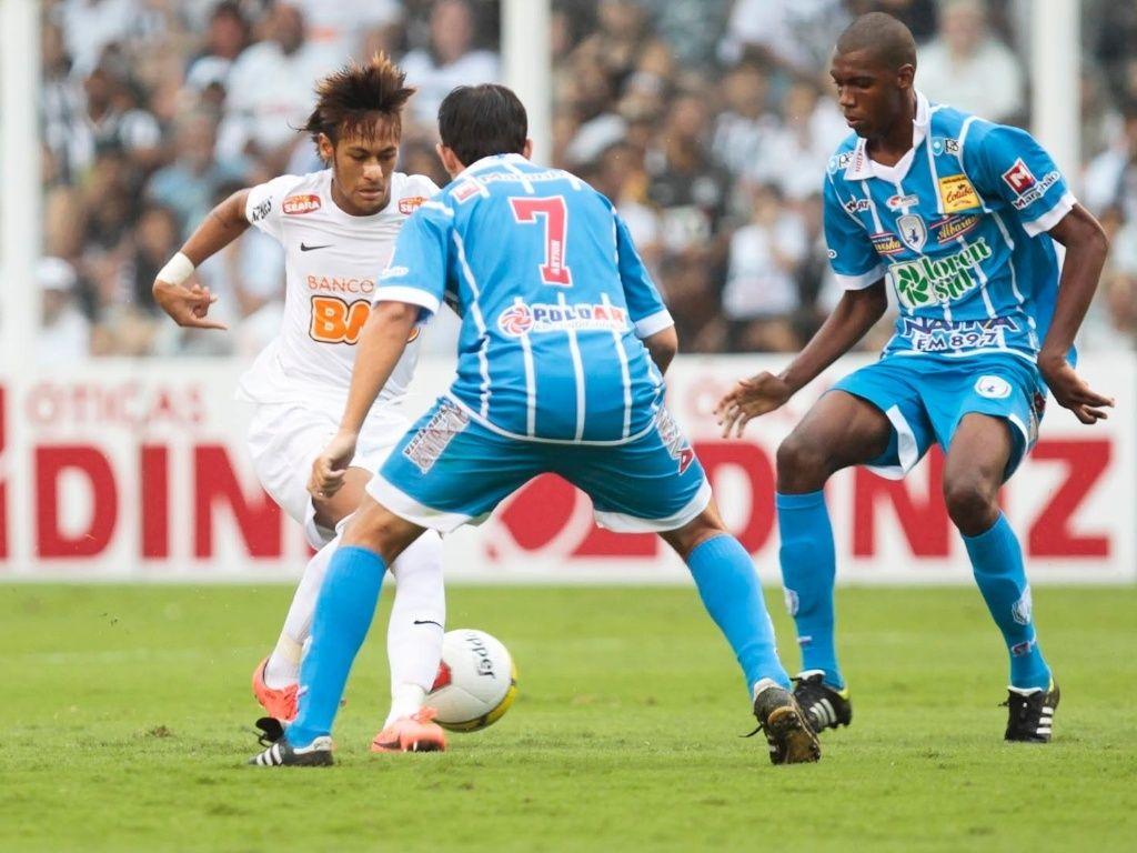 Neymar | Neymar, Sports, Players