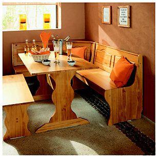 Comedor esquinero miel | Cocina diseño | Dining, Dining Table y Table